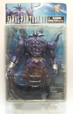 Final Fantasy VIII 8 Action Figure Series 3 Monster Collection #44 Iron Giant