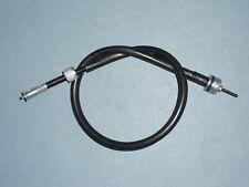 YAMAHA XT 250 SR 250 500 Drehzahlmesserwelle DZM Welle neu / tacho cable new