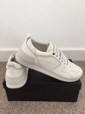 Bottega Veneta Grand Running Sneaker BNWB UK10 (44) RRP £520 Selling For £400 NS