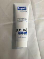 2 pack Dermasil Dry Skin Treatment Original Lotion 8 Fl. Oz. Exp. 2023