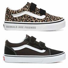 VANS Mädchen Sneakers günstig kaufen | eBay