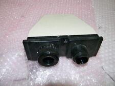 Olympus Binocular Tube Inclined 45° interpupillary distance 53 - 72mm