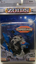 Zoids Fuzor Dragon #111 Interchangeable Weapon Pack Hasbro 2002 NEW