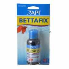 Lm Api Bettafix Betta Medication 1.25 oz