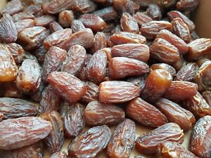 Medjool Dates 900g Fresh and 100% Natural