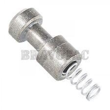 Glock OEM Safety Plunger w/ Spring 17/19/20/22/23/26/27/29/31/32/33/34/35