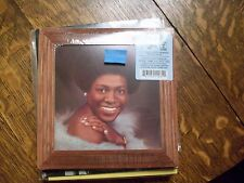 "SHARON JONES  E.L. Fields Gospel Wonders ""Heaven Bound"" 45 - NEW RSD 2017"