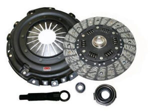 Competition Clutch  Replacement kit for Honda Acura K20 K24 RSX Type-S 6 speeds