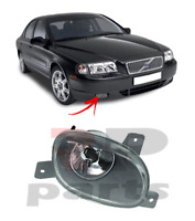 Pour Volvo S80 1998 - 2006 Neuf Avant Pare-Choc Foglight Lampe Droit O/S
