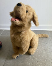 Hasbro Furreal Friends Biscuit My Lovin Pup Dog MISSING BATTERY COVER READ!!!!!