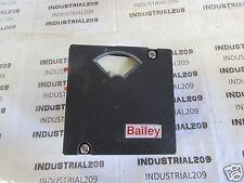 BAILEY PNEUMATIC VALVE POSITIONER AV111000 NEW IN BOX