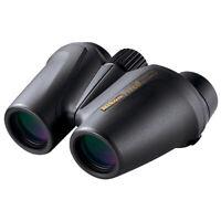 Nikon 10x25 PROSTAFF ATB Binocular 7485