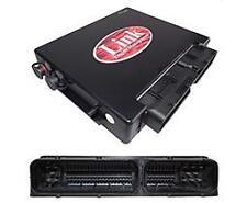 Enlace ECU G4+ ttlink VW Beetle 1.8 Turbo plugin ECU vwag PQ34 1.8 L E-del acelerador