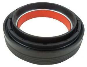 Frt Axle Seal  Power Train Components  PT710493