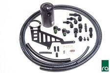 Radium Air Oil Separator AOS Kit for Scion FR-S Subaru BRZ Toyota 86 20-0351
