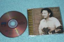 Peter Cornelius Maxi-CD Positive Energie - 2-track CD