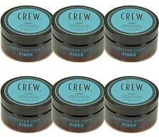 American Crew Men's Hair Care & Styling