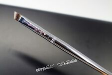IT COSMETICS LOVE BEAUTY FULLY ANGLED LINER/BROW BRUSH #217
