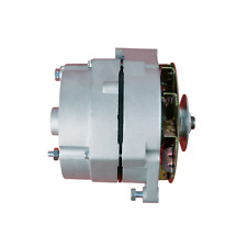 GM 12V 150Amp 12si-Style Alternator