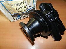 Rare Original New Factory Water Pump Austin Healey 3000 MK3 GWP110 **