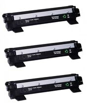 Toner compatible Brother TN-1050 TN1050 para Brother DCP-1510 DCP-1512 HL-1110