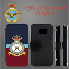 RAF Regiment iPhone Flip Case Cover