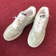 148f53b35c95 BAPE Men s Shoes for sale