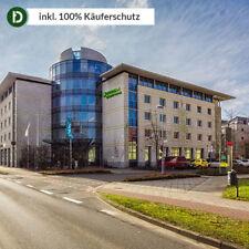 Berlin 2 Tage Städtereise Wyndham Garden Henningsdorf Berlin Hotel Gutschein