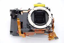 Olympus EVOLT E-500 E500 Mirror Box View Finder Shutter Blade Flash Board EH2291