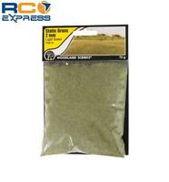 WOODLAND SCENICS WS-C1203 PLASTER CLOTH 10 SQ FT ROLL