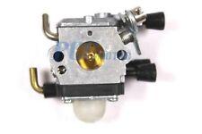 Carburetor Zama/STIHL FS38 FS45 FS46 FS55 FS74 FS75 FS76 FC75 FC85 SP80 H GCA27