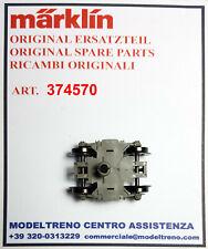 MARKLIN 374570  CARRELLO  DREHGESTELL ICE 37701