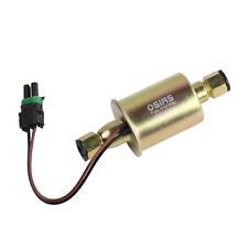 New 6.5L Diesel Fuel Lift Pump 1992 - 2002 GM / Chevy / GMC E8413 OuTong