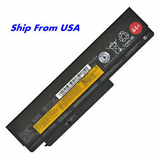44+ Genuine Battery For Lenovo ThinkPad X230 X230i X220 0A36307 45N1027 45N1026