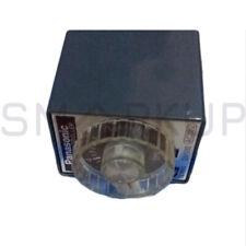 New In Box Panasonic Dv1202 Dv1202 Speed Controller