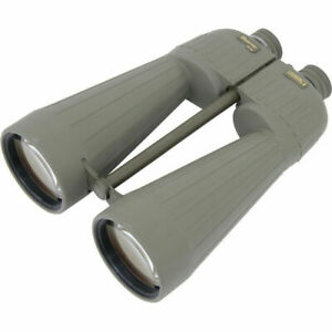 Steiner Observer 20x80 Binoculars Military grade Wide range Optics