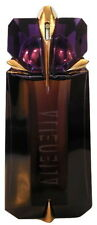 Alien By Thierry Mugler 3.0oz/90 ml EDP Spray Brand New Tester Perfume For Women