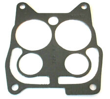 60010 NOS Fel-Pro Carburetor Mounting Gasket 1967-1969 Cadillac 429 472 V8