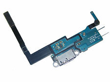 Samsung Galaxy Note 3 Verizon N900V USB Charger Charging Port Dock Flex Cable
