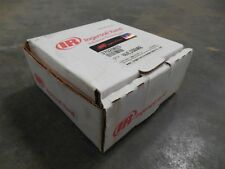 NEW Ingersoll Rand 37020823 Discharge Valve