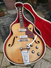 More details for 1963 harmony meteor - free uk delivery