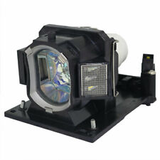 CP-D32WN CPD32WN Replacement For Hitachi Lamp (Compatible Bulb)