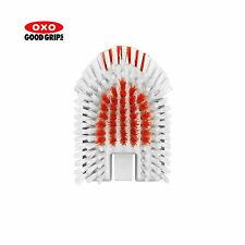 OXO Good Grips Extensible Tube & tuile BROSSE Recharge 12166100