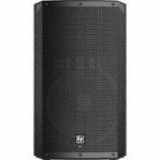 "Electro-Voice ELX200-15P Active 15"" 1200W Class-D Amplified EV Powered Speaker"