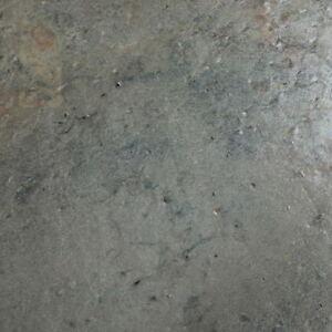Ocean Green EasyFit Real Stone Veneer (2440 x 1220 x 2 mm)
