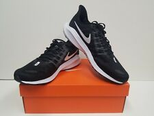 NIKE AIR ZOOM VOMERO 14 (AH7857 001) Men's Running Shoes Size 11.5 NEW