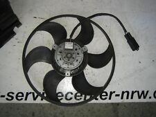 MB SLK r170 u.a. Lüftermotor ohne Rahmen a0005401588