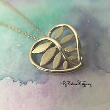 f85ccb9a0 Tiffany Paloma Necklace In other Fine Necklaces & Pendants for sale ...