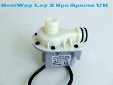 LAY Z SPA ACQUA POMPA 58113 ricondizionato con girante in acciaio inox 316