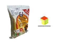 Harischandra Thosai Mixture 400g x 2 Budget Pack, Instant Mixture -Free Shipping